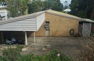 Picture of 1/17 Nebula Street, Sunshine Beach QLD 4567