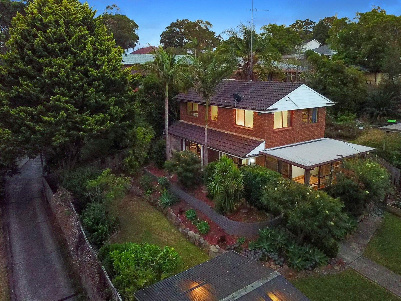 7 Johnstone  Street, Peakhurst NSW 2210, Image 0