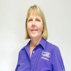 Margaret Sorbello, Sales representative