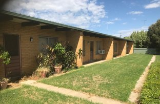 Picture of 46 Kingfisher Avenue, Coleambally NSW 2707