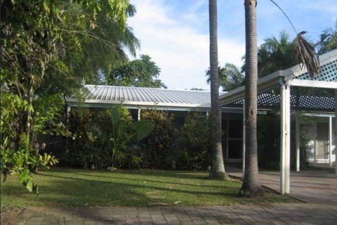 Picture of 2/57 Ravizza Drive, EDMONTON QLD 4869