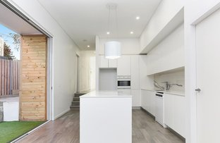 Picture of 47A Meehan Street, Matraville NSW 2036
