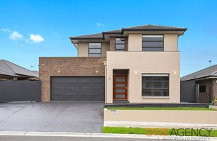 Picture of 3 Baden Powell Avenue, Leppington NSW 2179
