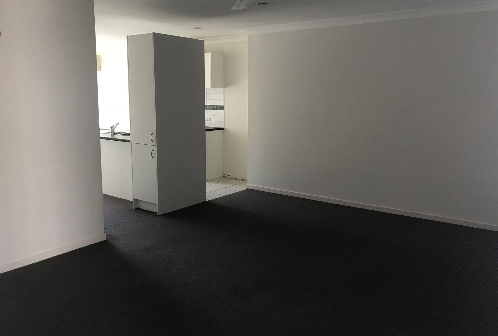 34/8 Rosegum Pl, Redbank Plains QLD 4301, Image 1