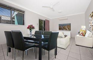 Picture of 3/179 Ross River Road, Mundingburra QLD 4812