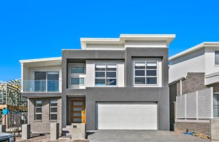 Picture of 4 Jetty Avenue, Shell Cove NSW 2529