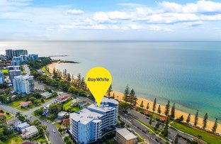 Picture of 36/17 Marine Parade, Redcliffe QLD 4020