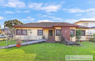 Picture of 35 Chisholm Road, Auburn NSW 2144