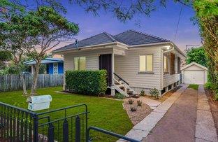 78 Moreton Avenue, Wynnum QLD 4178
