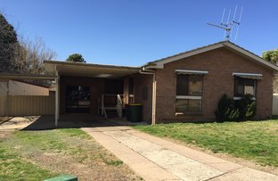 Picture of 10 Tumulla Place, Blayney NSW 2799