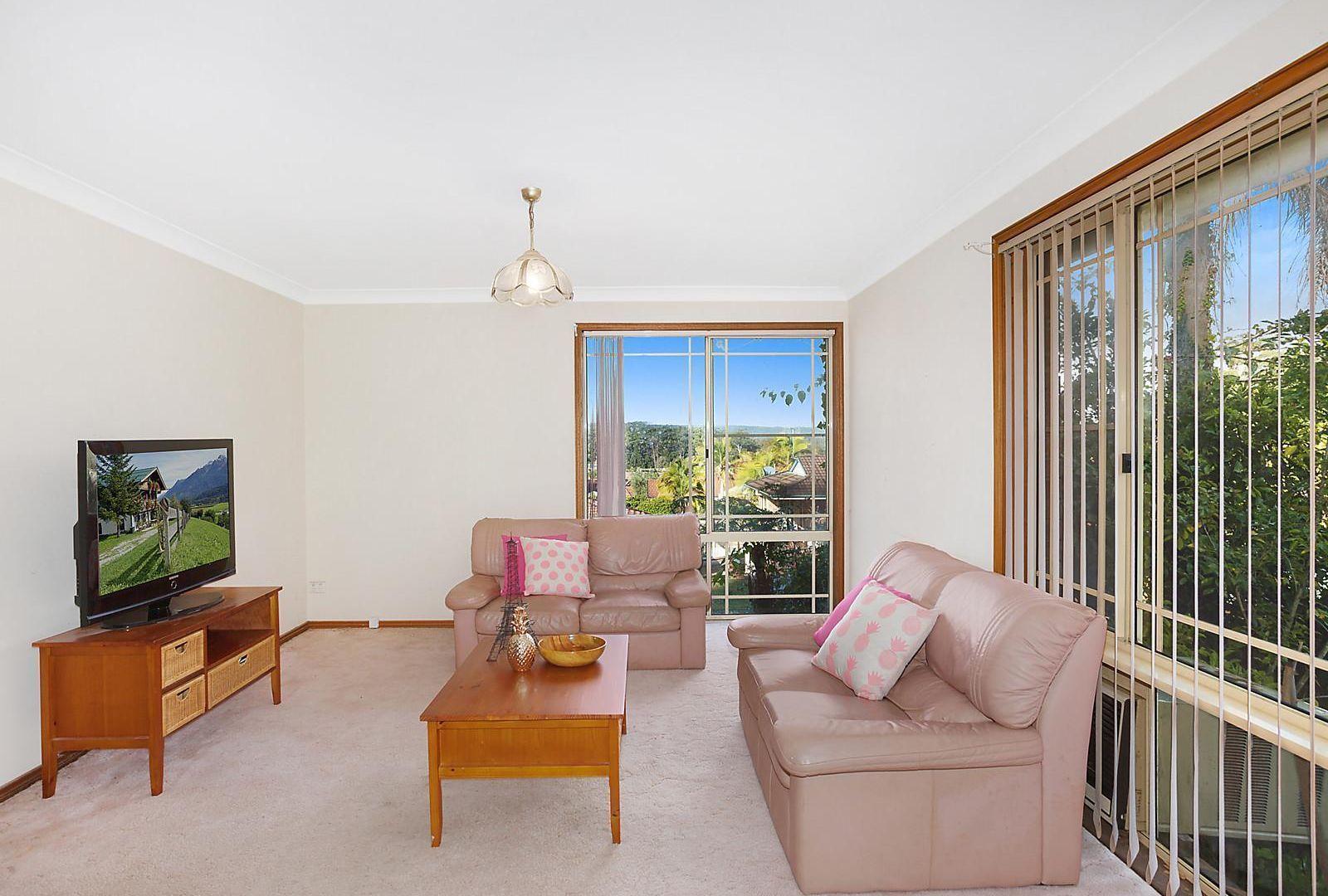 1/34 Kookaburra Street, Kincumber NSW 2251, Image 2