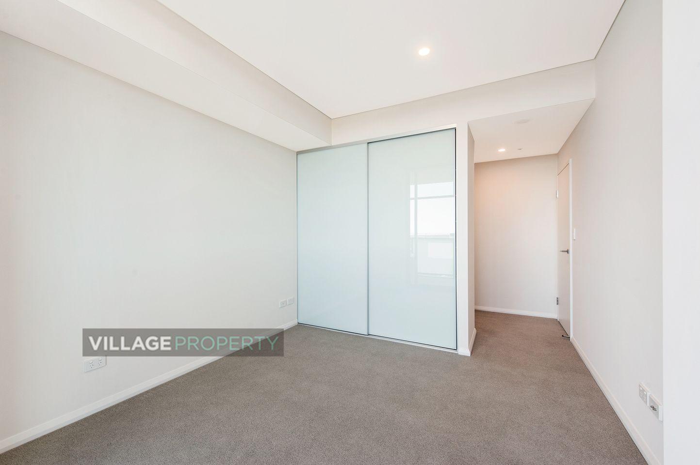 G5.17/6 Village Place, Kirrawee NSW 2232, Image 2