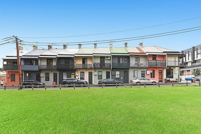 Picture of 9 Council Street, ST PETERS NSW 2044