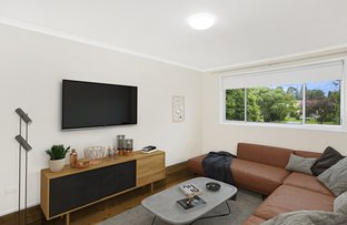 Picture of 6 Beavan Place, Bowral NSW 2576