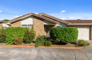 Picture of 5/189 Tongarra Rd, Albion Park NSW 2527