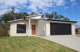 Picture of 5 Miamax Place, Logan Reserve QLD 4133