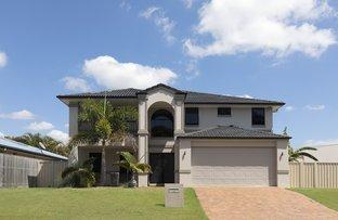 38 Carlingford Drive, Thornlands QLD 4164