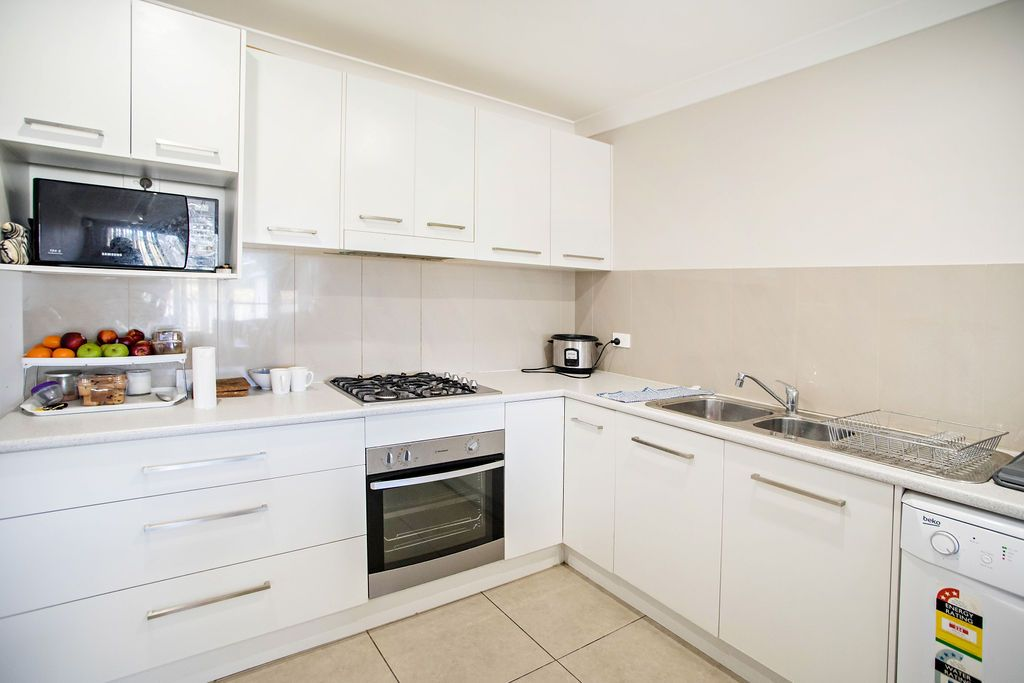 1/30a Cowper Street, Taree NSW 2430, Image 2