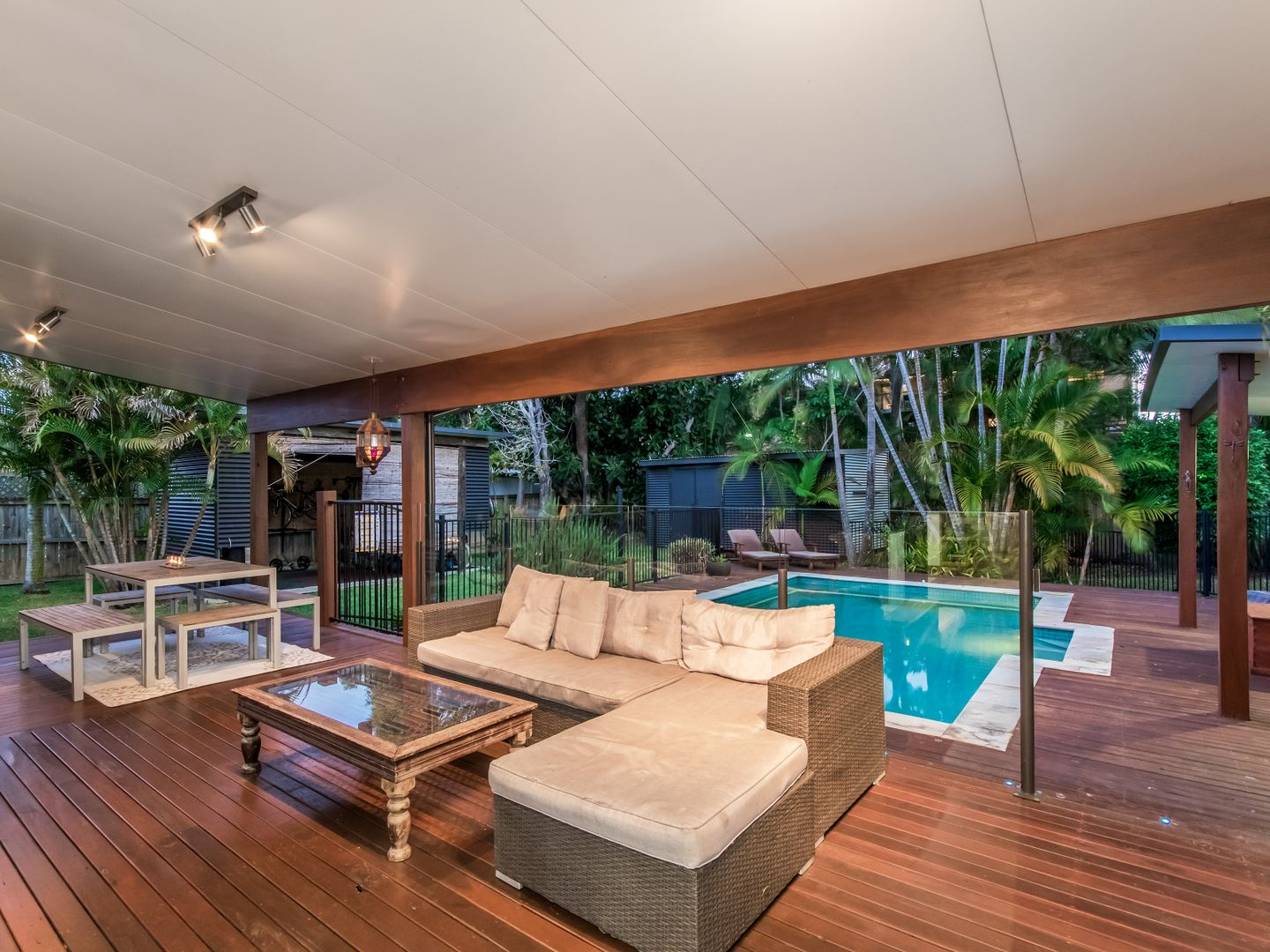 26 Cotlew Street, Southport QLD 4215, Image 0