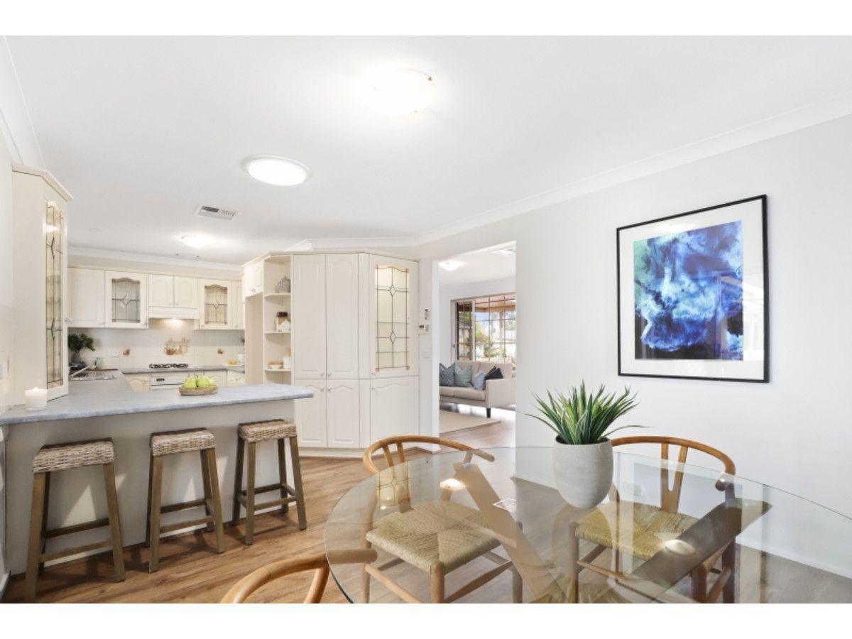 11 Opal Place, Eagle Vale NSW 2558, Image 2