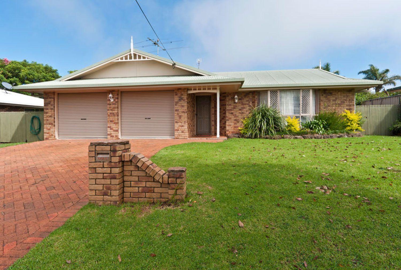 287 Greenwattle Street, Cranley QLD 4350, Image 0