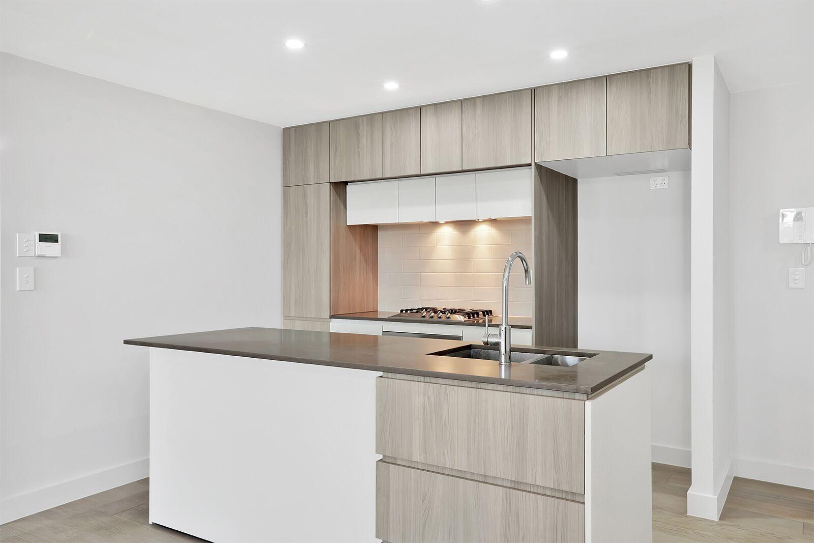 16/600 Mowbray Road, Lane Cove NSW 2066, Image 1