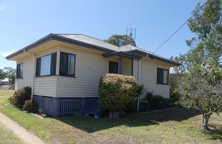 Picture of 5 Thorpe Street, Stanthorpe QLD 4380