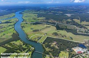 Picture of Lot 22 Verdun Drive, Sancrox NSW 2446