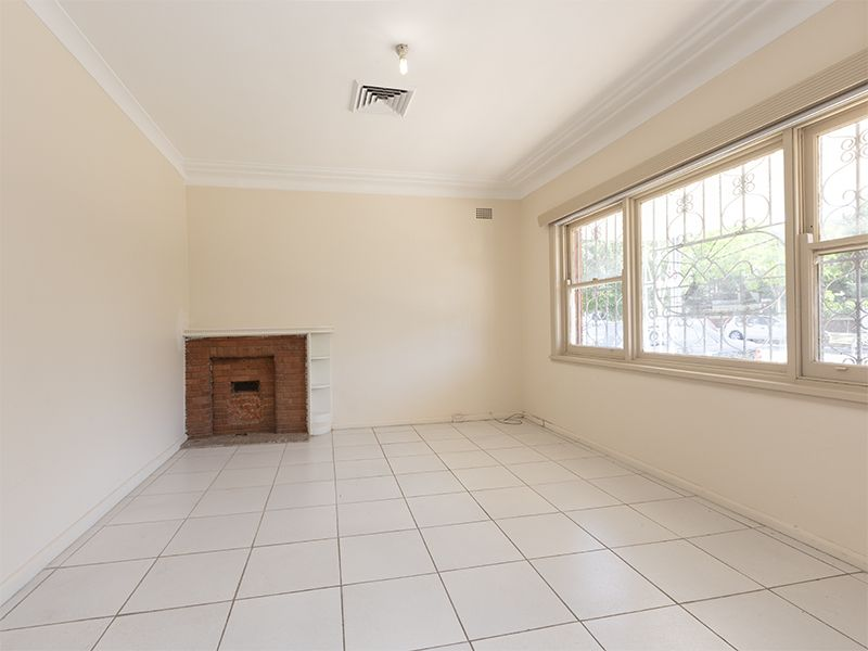 212 Addison Road, Marrickville NSW 2204, Image 1