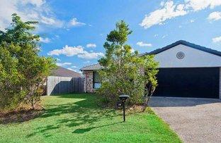20 Billinghurst Crescent, Upper Coomera QLD 4209