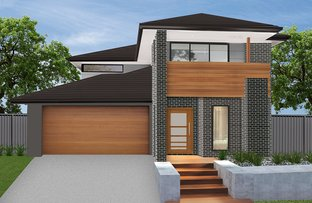 Picture of Lot 10 Simon Street, Victoria Point QLD 4165
