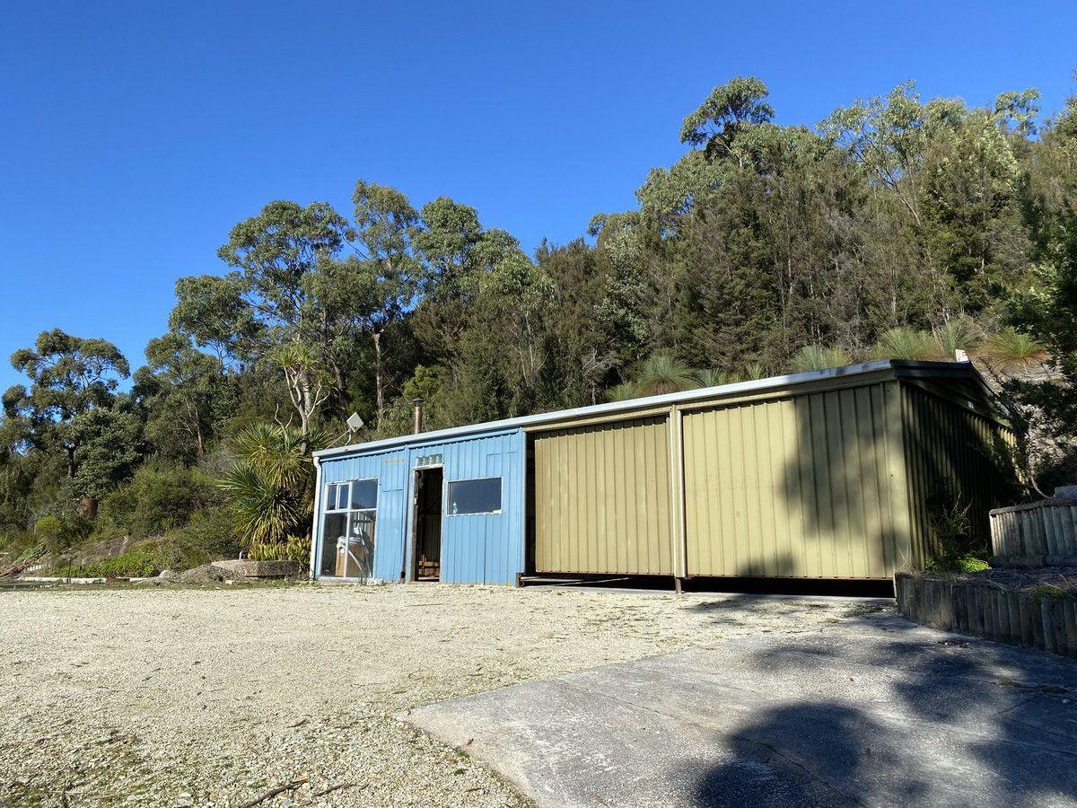 3 Banksia Avenue, Sisters Beach TAS 7321, Image 1