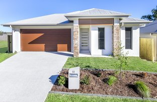 Picture of 12 Morningview Place, Carindale QLD 4152