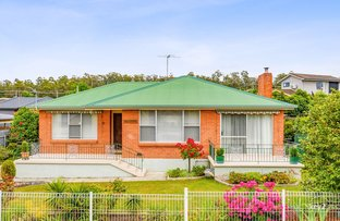 Picture of 11 Montifiore Street, Norwood TAS 7250