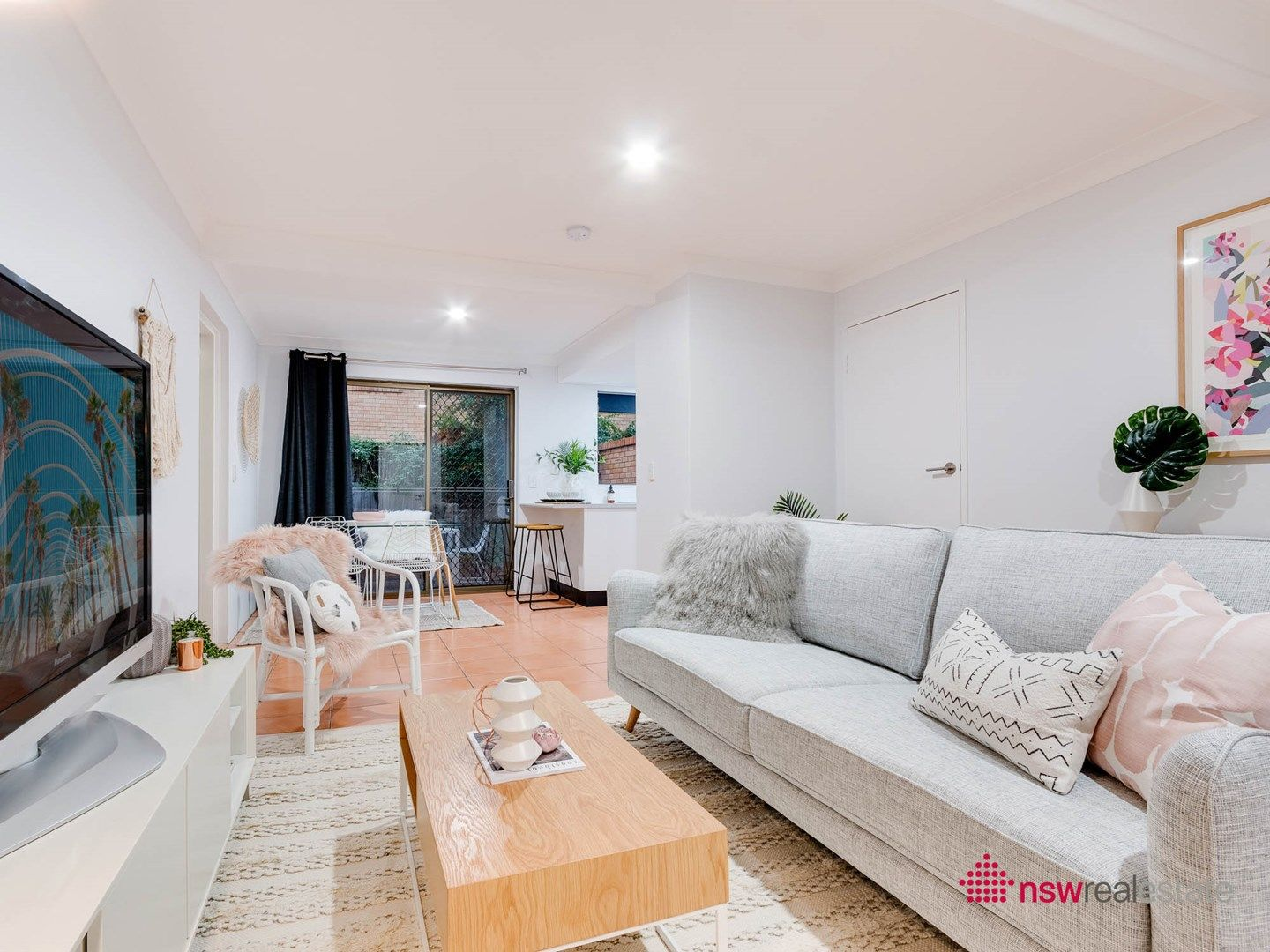 7/61 Park Beach Road, Coffs Harbour NSW 2450, Image 0