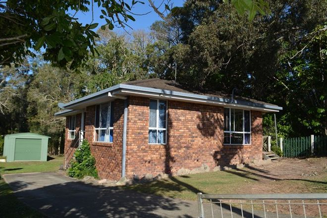 Picture of 64 Diamond Head Drive, SANDY BEACH NSW 2456