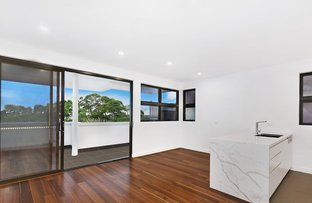 Picture of 3/18B Benelong  Crescent, Bellevue Hill NSW 2023