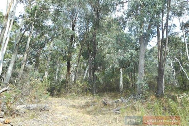 Picture of Lot 3 Alta Villa Road, BATLOW NSW 2730