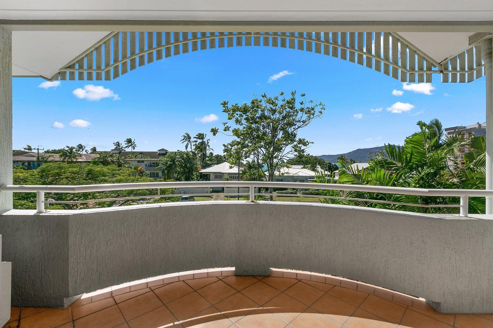 8/303 Lake Street, Cairns North QLD 4870, Image 1