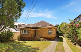 Picture of 23 Euroka Street, Northbridge NSW 2063