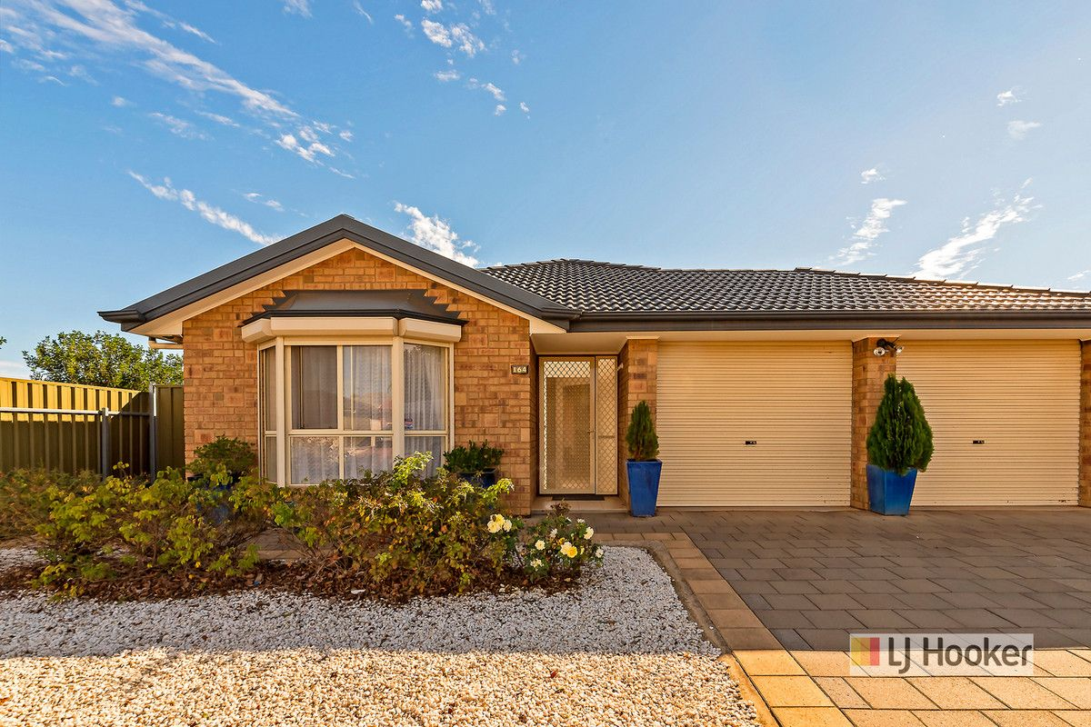 164 President Avenue, Andrews Farm SA 5114, Image 1