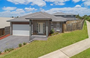 Picture of 12 Barnea Ave, Caddens NSW 2747