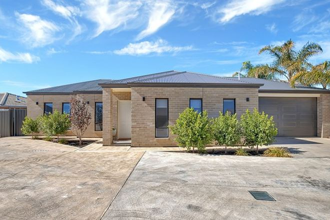 Picture of 2a John Street, SEMAPHORE PARK SA 5019