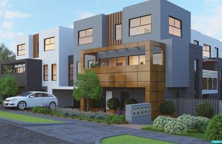 Picture of Lot 2/1 Lakeview Terrace, Templestowe Lower VIC 3107