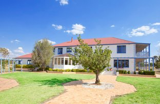 Picture of 39 Coluche Road, Armidale NSW 2350