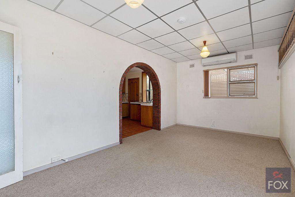 12 McMahon Avenue, Para Hills SA 5096, Image 2