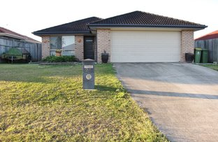 Picture of 24 Elcock Ave, Crestmead QLD 4132