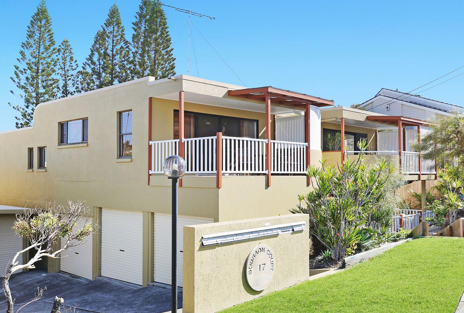 5/15 Sobraon Street, Sunrise Beach QLD 4567, Image 1