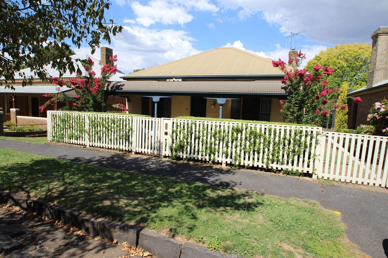 40 Hill Street, Orange NSW 2800, Image 0