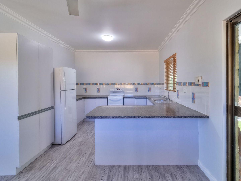 8-10 Garden Drive, Urangan QLD 4655, Image 2